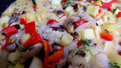 Blanquette de pommes de terre - 7.3