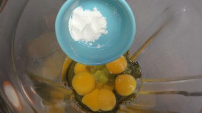 Cassolettes aux figues - 1.2