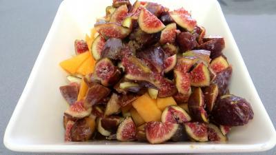 Salade de poires - 5.1