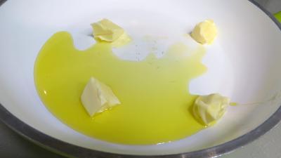 Clafoutis aux piments doux - 2.3