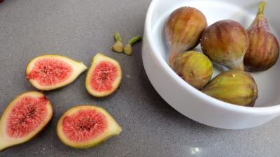 Clafoutis aux piments doux - 5.1