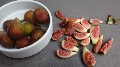 Moelleux aux figues - 3.2