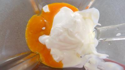 Crème glacée aux figues - 1.4