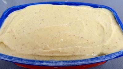 Crème glacée aux figues - 6.3