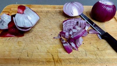Sauté de canard aux figues - 2.2