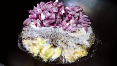 Sauté de canard aux figues - 3.1