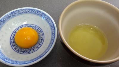 Velouté de mascarpone aux poires - 2.1