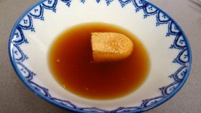 Tiramisu aux pommes - 10.2