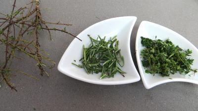 Bouillon de légumes d'automne - 2.2