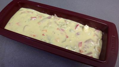 Cake au poivron - 5.1