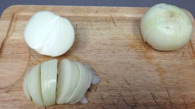 Tranches de gigot aux carottes - 3.1