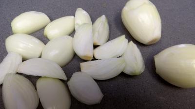 Epaule d'agneau aux légumes - 3.2