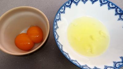 Sauce relevée et sa salade - 3.1