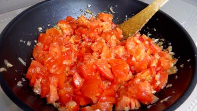 Potage à la tomate - 5.2