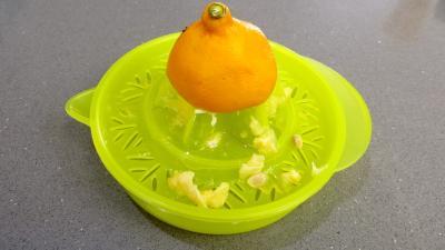 Salade de fruits champenoise - 1.1