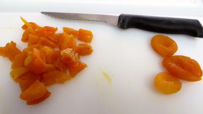 Salade de fruits champenoise - 3.1