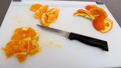 Salade de fruits champenoise - 3.3