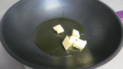 Gâteau de poireaux et pommes de terre - 2.3
