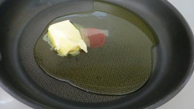 Rempah, boulettes de viande indonésiennes - 3.4