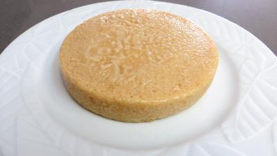 Abricots à la Condé - 6.4