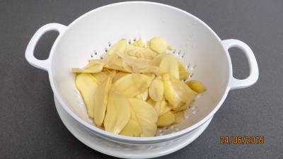 Chips au vinaigre - 3.3