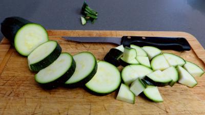 Brochettes de légumes à la plancha - 5.1