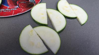 Boeuf aux poivrons - 1.2