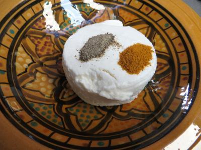 Bouchées moelleuses aux figues - 2.1