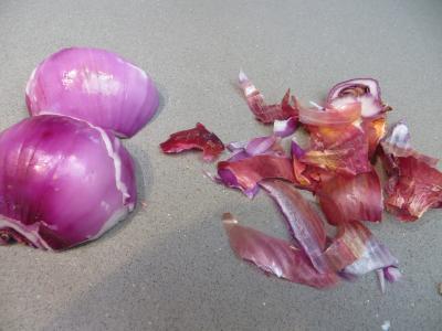 Filets de boeuf aux champignons - 1.3