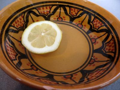 Filets de boeuf aux champignons - 2.3