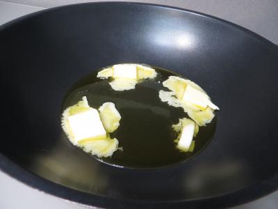 Filets de boeuf aux champignons - 3.4