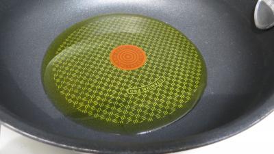 Soupe fine de butternut - 3.4