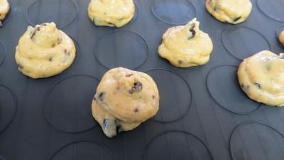 Cookies - 7.1