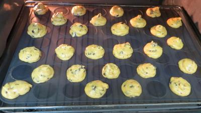 Cookies - 7.3