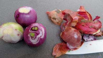 Bouillon aux sept légumes - 2.4