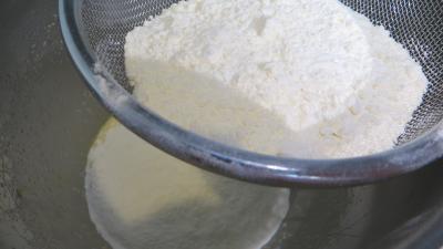 Gâteau cocotte - 2.3