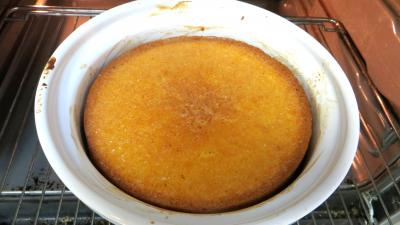 Gâteau cocotte - 5.3