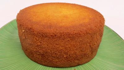 Desserts : Gâteau cocotte