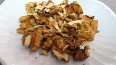 Abricots secs au mascarpone - 2.1