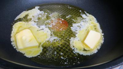 Agneau du curry - 3.1