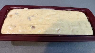 Cake grand-mère - 5.1