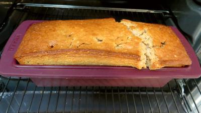 Cake grand-mère - 5.3