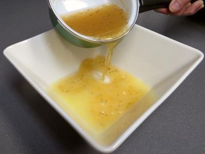 Soupe de kakis aux fruits - 3.4