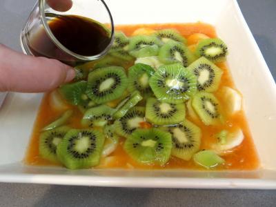 Soupe de kakis aux fruits - 5.2