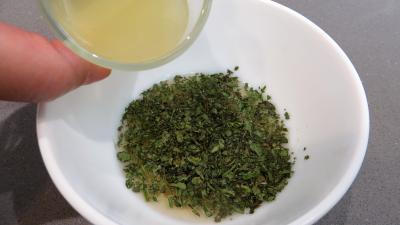 Concombre et sa salade de bœuf - 6.1