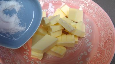 Beurre de curry - 3.2