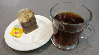 Gâteau aux pruneaux et noix de pécan - 1.3