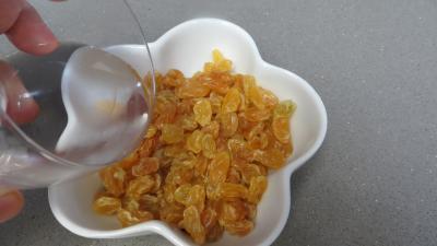 Palets au cacao - 2.3