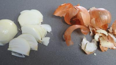 Pommes de terre en salade - 1.4