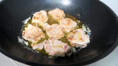 Lentilles à la sauce moutarde - 4.3